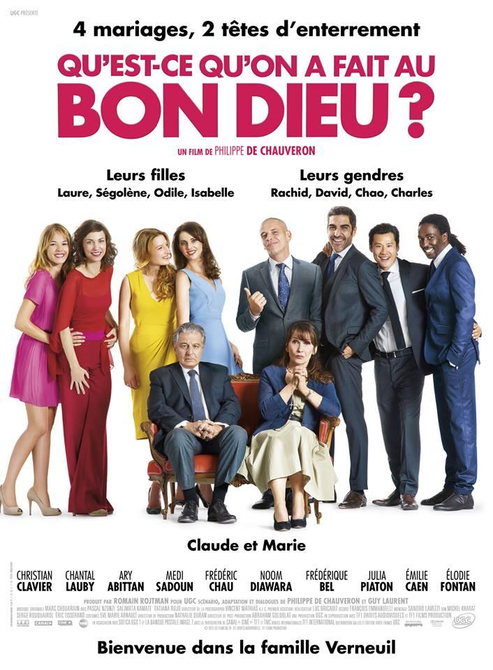 Qu'est-ce_qu'on_a_fait_au_bon_dieu-_poster