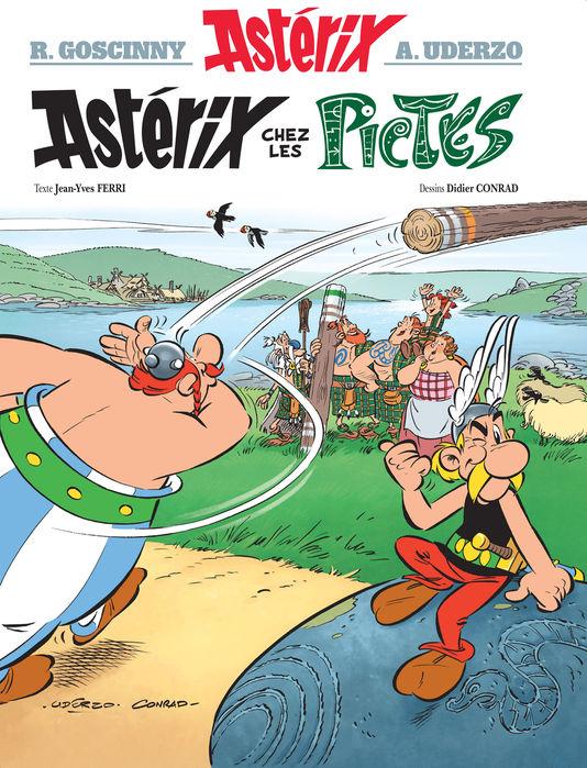 CVT_Asterix-tome-35--Asterix-chez-les-Pictes_7873