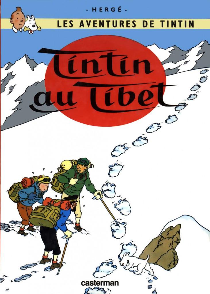 Tintin_au_Tibet