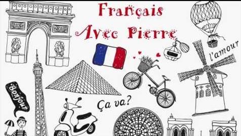 Francais avec pierre (2)