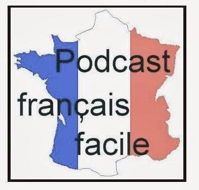 Podcastfrançaisfacile1 (2)