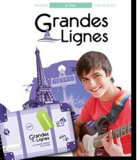 Audioboek van De Franse Juf (2)