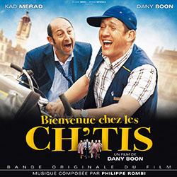 Franse filmtips s