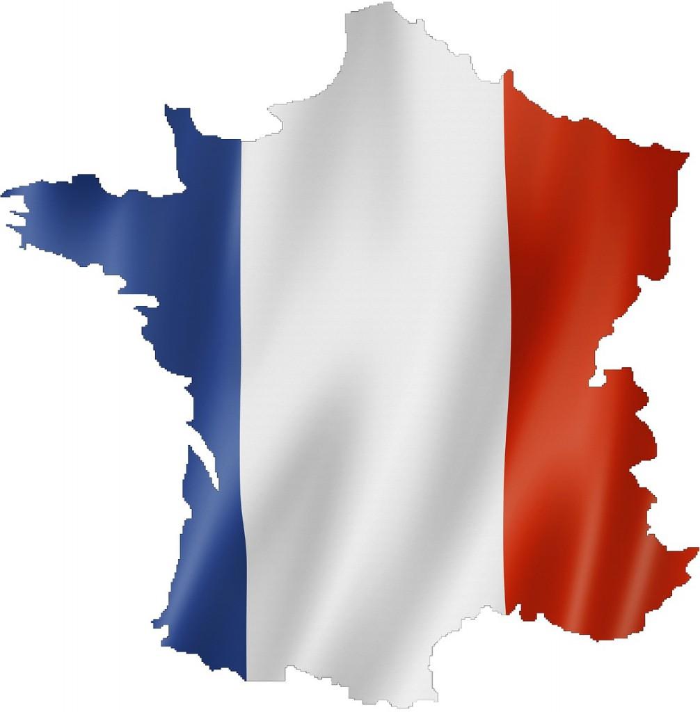 france-1020956_1280