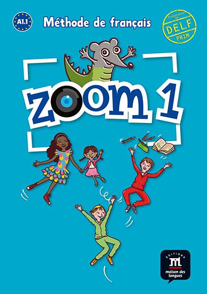 Zoom EMDL