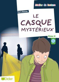 atelier-de-lecture-a2-le-casque-mysterieux