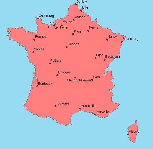 Luisteroefening A1 A2 Ga Mee Naar Montpellier Bonjour Ca Va